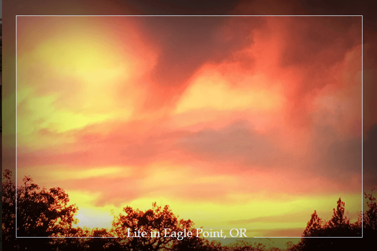 2016-11-day-in-the-life-sunset