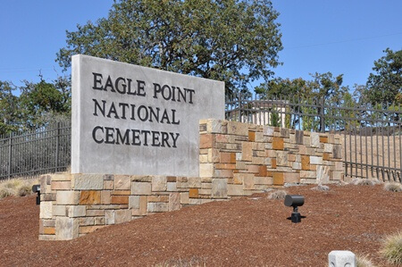 906_eaglepoint