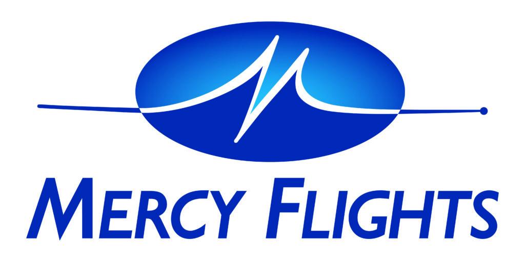1MB-logo